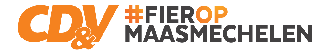 fieropmaasmechelen.be